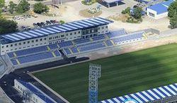 Донецкий «Металлург» не получит призовые УЕФА – причины