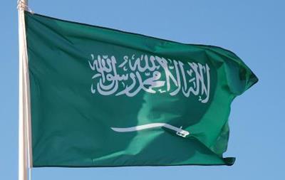 Власти Египта подарили Саудовской Аравии 2 острова (0)