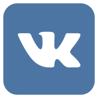 """""""Одноклассники"""" и """"Вконтакте"""" запускают новый рекламный формат"""