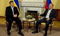 После кредитно-газовой инъекции России реформы Украине и не нужны – СМИ