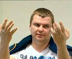 Дмитрий Булатов тратил пожертвования Автомайдану на себя – МВД