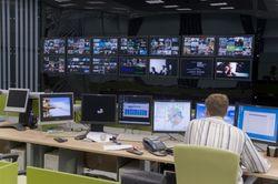 ТВ-ложь: В сюжетах об Украине телеканалы России используют подставных лиц