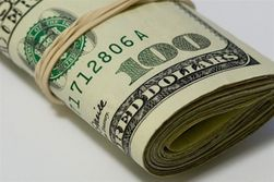 Курс доллара понизился к рублю на 16 копеек на Форексе