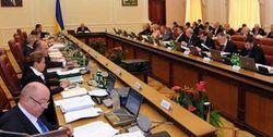 Новое правительство Украины возглавит Порошенко - политолог