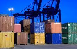Экспортеры Украины должны быть прагматичными пессимистами – Данилишин