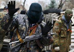 Стратегия спецслужб РФ на Востоке со скрипом, но срабатывает – эксперт
