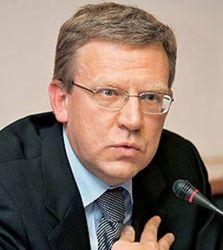 Девальвация рубля и новые налоги лишь маскируют проблемы бюджета – Кудрин