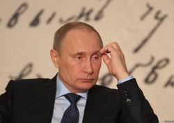 С какой целью Путин едет в Милан?
