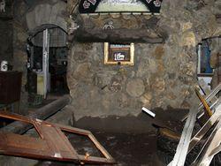 В столице Дагестана взорван магазин - есть жертвы и пострадавшие