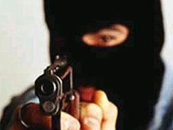 "План  ""Перехват"": неизвестные расстреляли бойцов Самообороны Майдана"