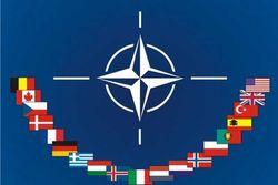 Минобороны Литвы остерегается вторжения РФ в страны Балтии