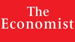 Санкциями Запада Путин будет оправдывать провалы экономики РФ – Economist