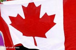 Канада ввела экономические санкции против России