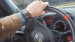 Nissan и TAG Heuer разрабатывают смарт-часы