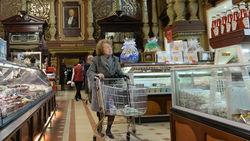 Каждый второй россиянин стал экономить на товарах повседневного спроса