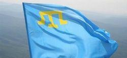 Меджлис не организует главный национальный праздник в Крыму