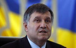 В первую неделю работы новых патрульных в Киеве будет «бардачок» – Аваков
