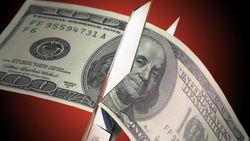 Прямые инвестиции в Россию упали на 70 процентов – ООН