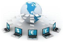 Назван брокер Forex с лучшей клиентской поддержкой в августе 2015 г.