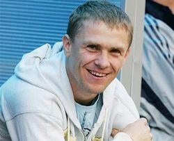 Ребров прокомментировал матч за Суперкубок и последние трансферы «Динамо»