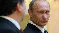 Путинизм стал глобальным вирусным явлением – эксперт
