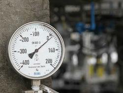 За провал «Газпрома» в Стокгольме отдуваться придется налогоплательщикам РФ