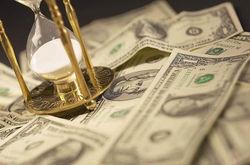 Год застоя – эксперты о финансовом секторе Украины в 2013 году