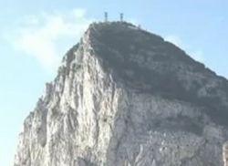 Испания проверяет готовность Великобритании воевать за Гибралтар