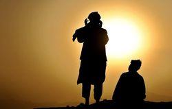 Граждан Узбекистана призывают к джихаду в Сирии