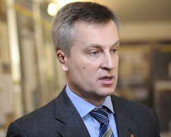 Глава СБУ поведал о концлагерях на Донбассе: там пытают и убивают