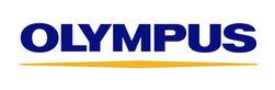 Olympus рассказала о новой камере стандарта Micro Four Thirds