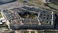 Пентагон отправит помощь военной авиации Украины