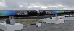 Евросоюз может обойтись без российского газа - La Repubblica