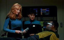 NASA будет воплощать в жизнь медицинские технологии из Star Trek