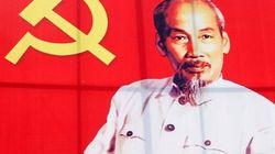 Вьетнам будет штрафовать блогеров-политиков