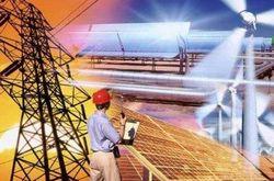России нужно искать новые рынки сбыта энергоносителей – эксперт МЭА