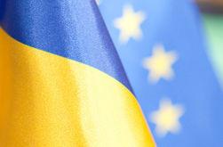 Благодаря СА украинцы получат новые возможности для трудоустройства в ЕС