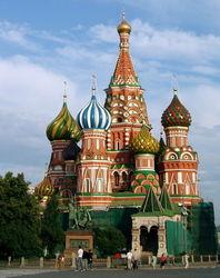 Россия отказывается от мультикультурализма и толерантности в культуре