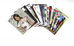 27 ведущих глянцевых журналов России в Интернете