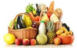 Эксперты предрекают тотальный рост цен на продовольствие в Украине