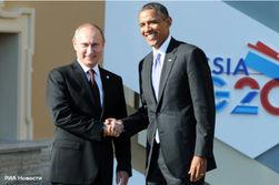 Олланд и Баррозу надеются на урегулирование ситуации на Донбассе