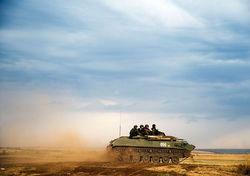 «Ведомости» требуют от власти ответ на вопрос: воюет ли Россия с Украиной?