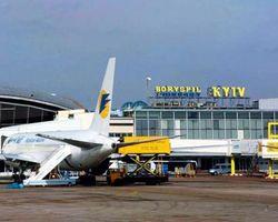 """Неоправданные инвестиции: Украина закроет и демонтирует часть объектов """"Евро-2012"""""""