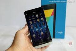 Экс-гендиректор компании Apple Джон Скалли может купить Blackberry
