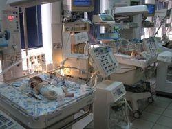 Нравы: Деньги для выпускного вечера школьники Харькова отдадут кардиоцентру