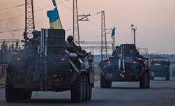 Террористы продолжают получать подкрепление из России – Тымчук