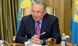 Казахстан готов к цене на нефть даже на уровне 40 долларов – Назарбаев