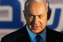 Премьер Израиля резко раскритиковал ядерное соглашение Запада с Ираном
