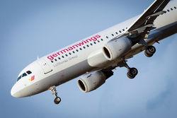 Претензии к авиакомпаниям Германии были еще до крушения А320