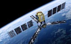 Украина планирует вступить в Европейское космическое агентство